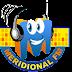 Ouvir a Rádio Meridional FM 91,1 de Jaru - Rádio Online