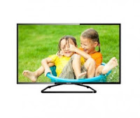 Buy Philips 42PFL4150/V7 107 cm (42) HD Ready LED Television at Rs.30,990: Buytoearn