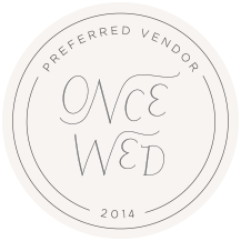 Preferred Vendor 2014