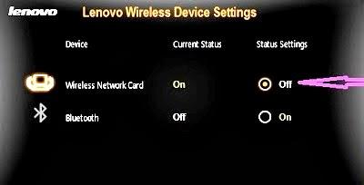 driver wifi lenovo ideapad s10-3