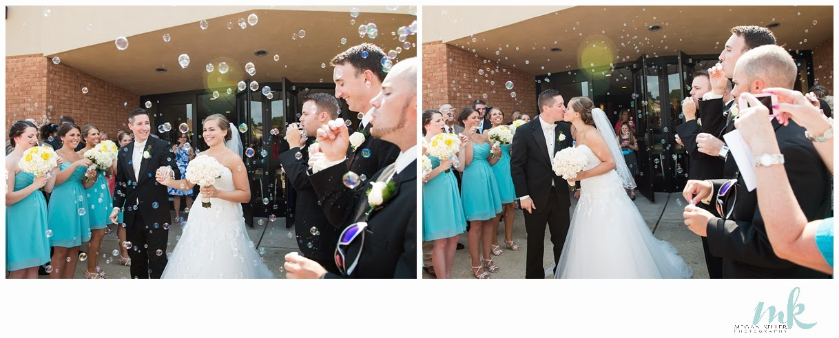 Danielle and Dan's wedding Danielle and Dan's wedding 2014 07 16 0008