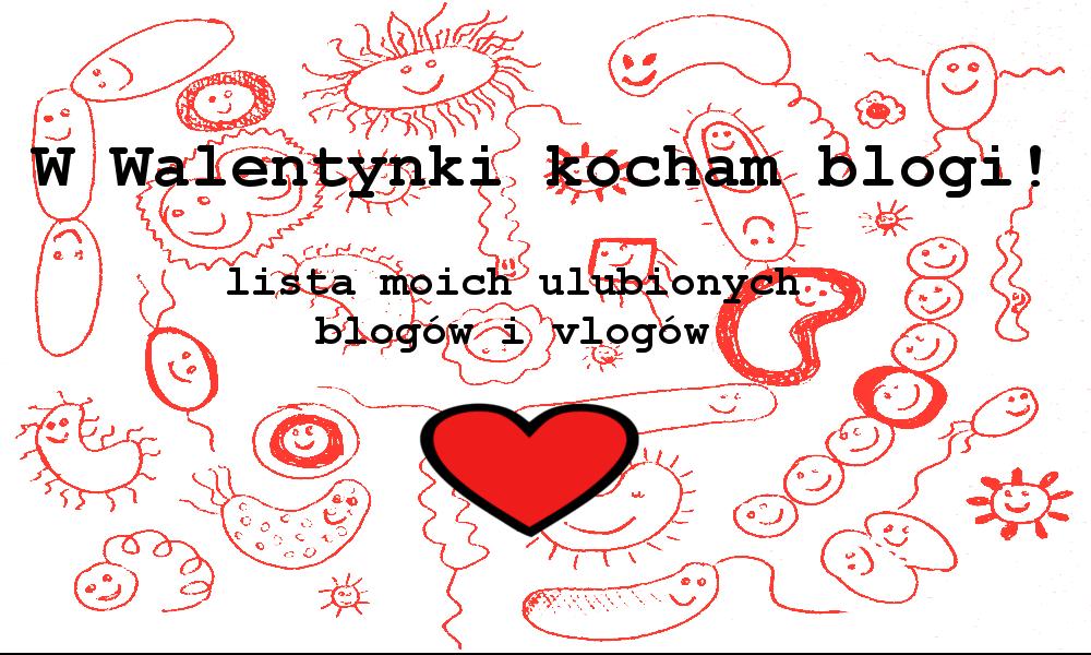 Moje ulubione blogi i vlogi. Subiektywna lista najlepszych treści w Internetach