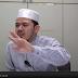 11/01/2012 - Ustaz Fathul Bari - Prinsip Kenal Sifat Allah