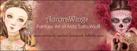 http://www.aurorawings.com/