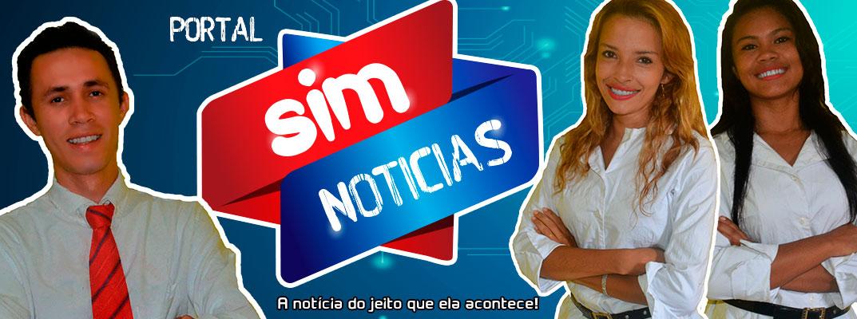 SIM NOTICIAS - Portal de notícias de Parnaíba - PI e região