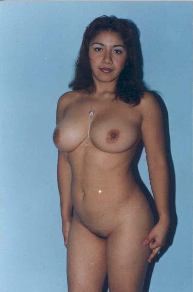 Fotos de Daisy Duck desnuda