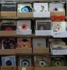 486 singles aanwezig