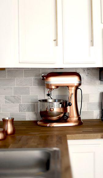 http://blog.kitchenaid.com/incorporating-countertop-appliances-kitchen-decor/?crlt.pid=camp.6XC95qzPiAbH