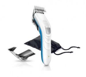 Buy Philips QC5132/15 Family Hair Clipper Rs.1085 only at Jabong.