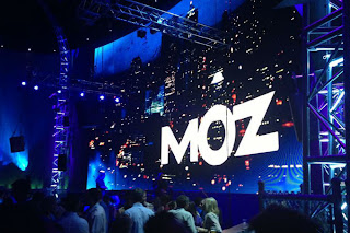 Internet Marketing Strategies Defined at MozCon Once Again