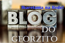 Blog do Georzito