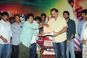 Uday Kiran last movie audio launch-thumbnail-11