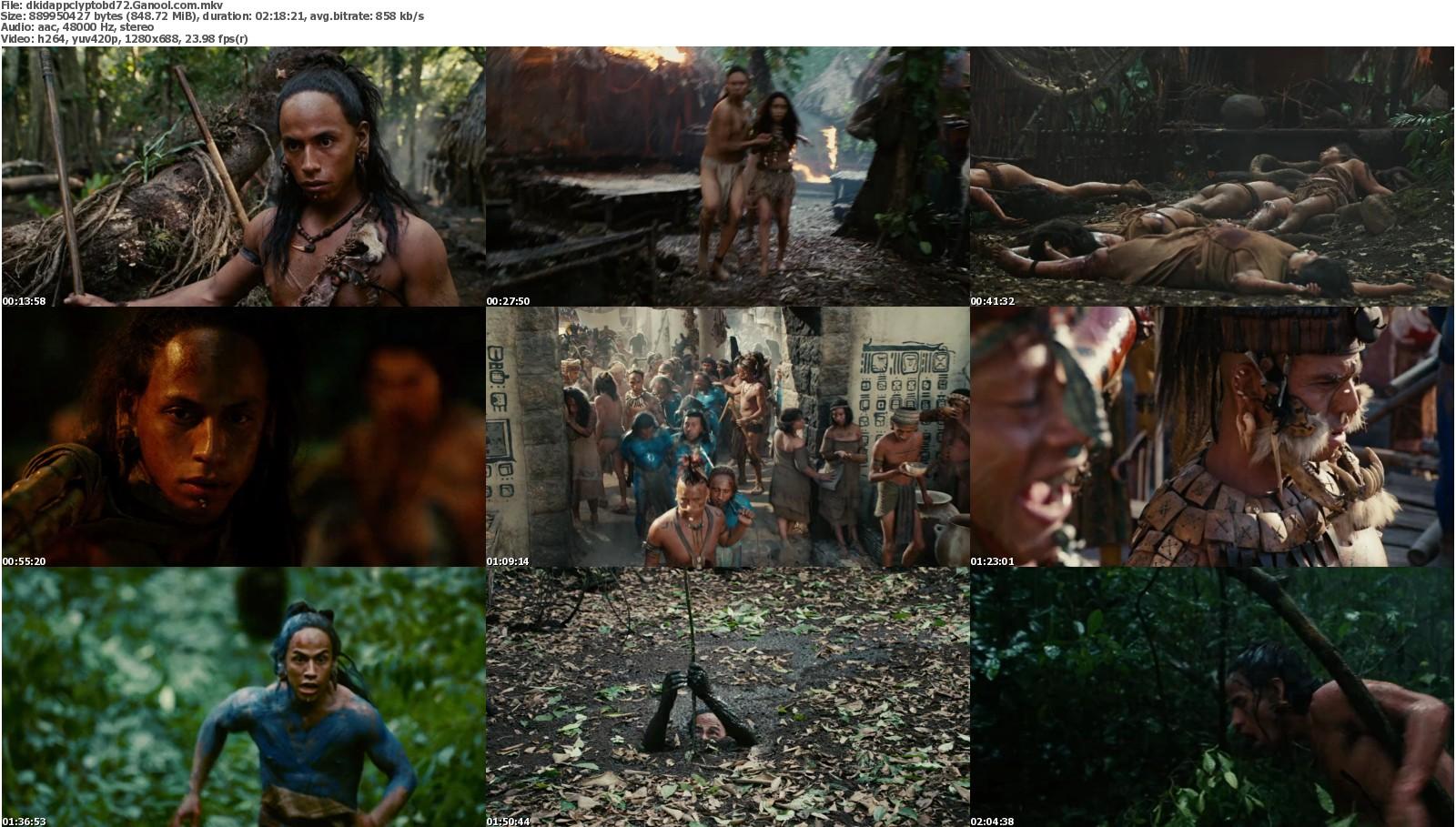 laid in america full movie free 123movies