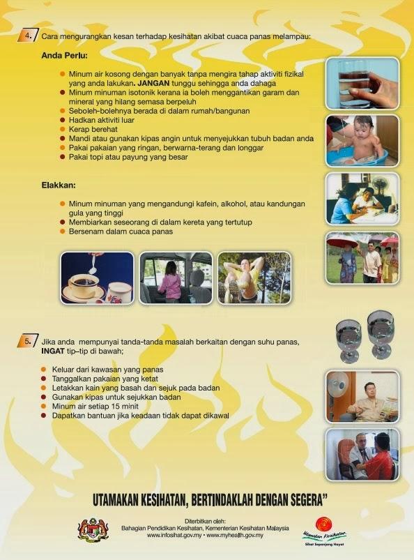Tips Pencegahan