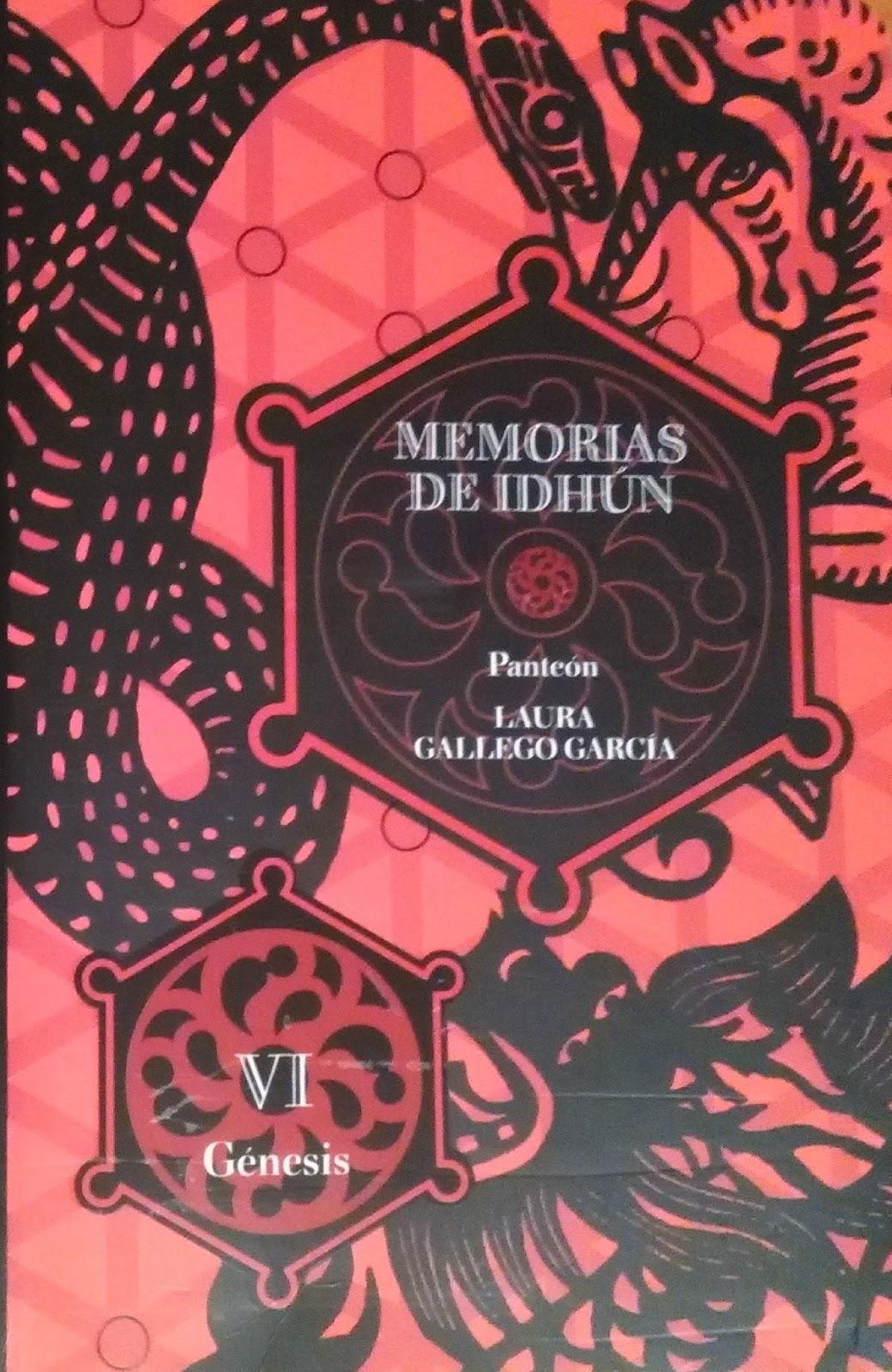 Book Cover Portadas Elementales : Jeydilibros book tag portadas elementales