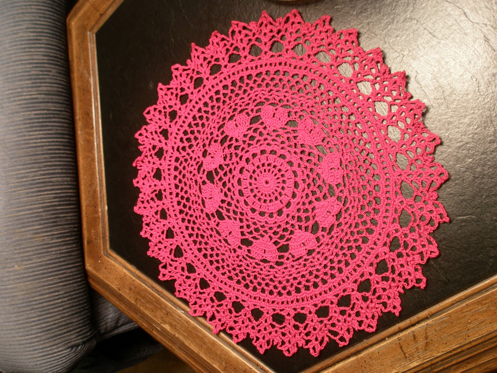 Exhilarating image regarding free printable crochet patterns