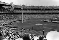 juegos-olimpicos-melbourne-1956