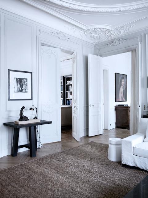 Paris-Home-moldings