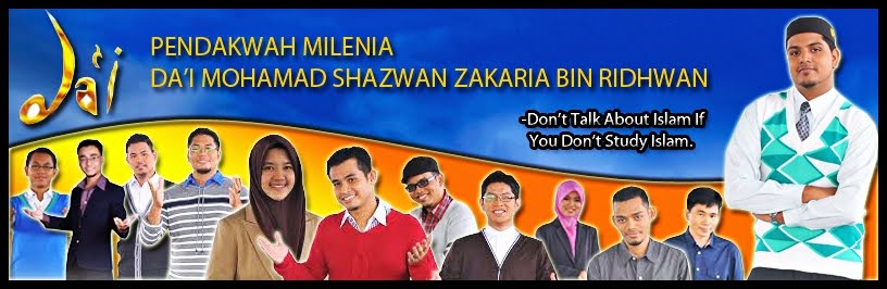 Don Shazwan Don Zakaria