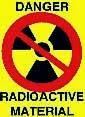 penangkal petir non radioaktif