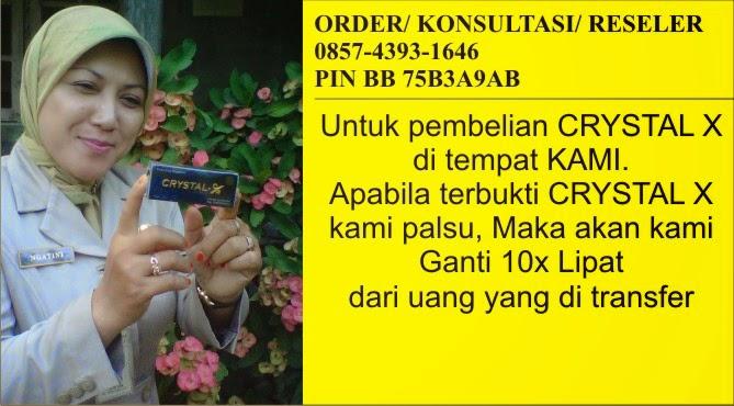 OBAT KEPUTIHAN, MENGATASI KEPUTIHAN, JUAL CRYSTAL X, 085743931646