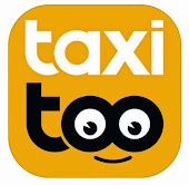 TaxiToo