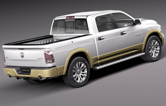 2016 dodge ram 1500 laramie longhorn release date dodge ram price. Black Bedroom Furniture Sets. Home Design Ideas