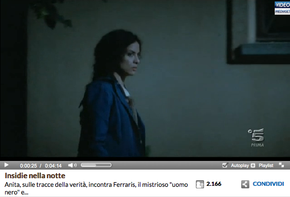 http://www.video.mediaset.it/video/i_segreti_di_borgo_larici/clip_scene/437376/insidie-nella-notte.html
