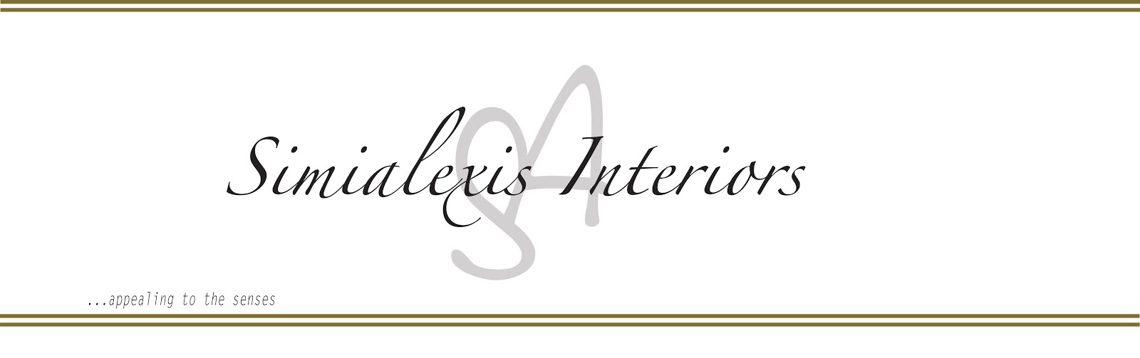 SimiAlexis Interiors