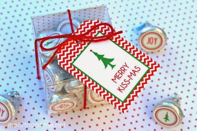 http://www.iheartnaptime.net/handmade-christmas-gifts/