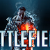 Battlefield 4 Hacks, Aimbots and other Cheats [BF4]