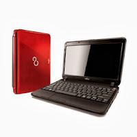 Harga Laptop Fujitsu Oktober 2013