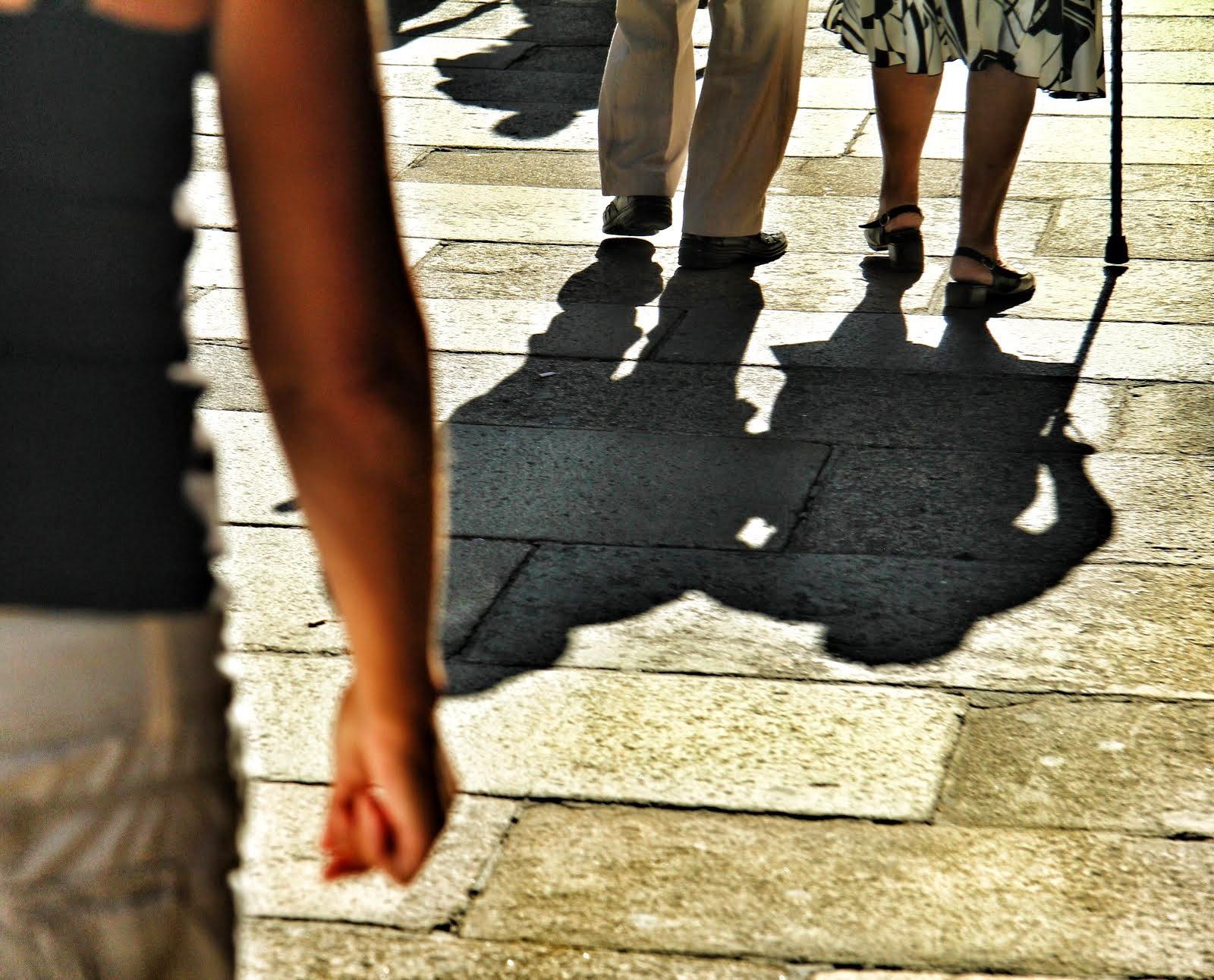 Fot grafo sin fronte s paseo santiago de compostela - Fotografo santiago de compostela ...