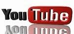 Official videos ( 902 Portal )