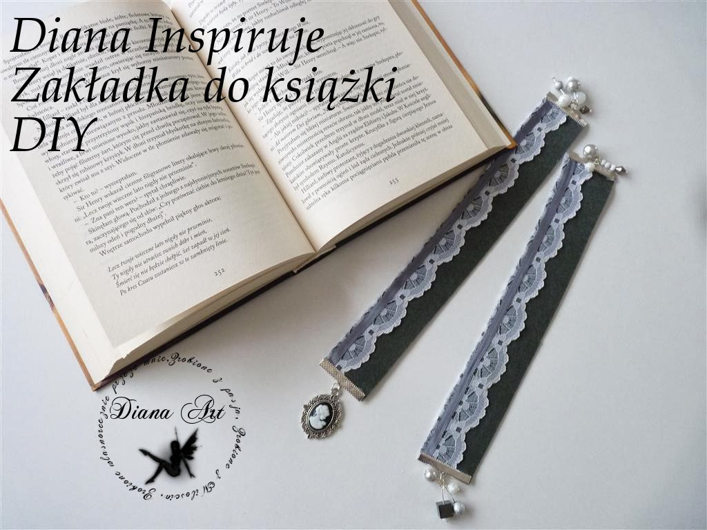 http://divianaart.blogspot.com/2014/02/diana-inspiruje-luty-tutorial-na.html