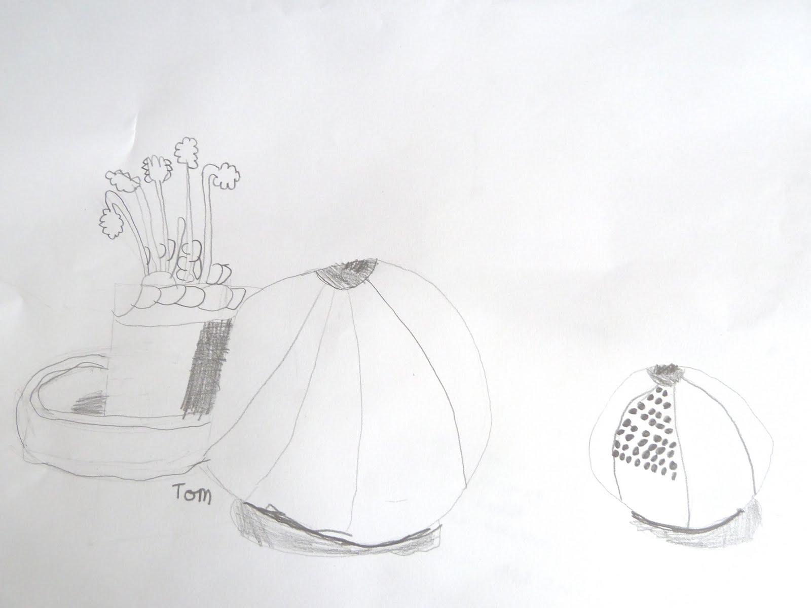 Line Drawing Ks2 : South east school of art work in progress june nd ks
