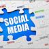 10 Etika dalam Berpromosi di Sosial Media