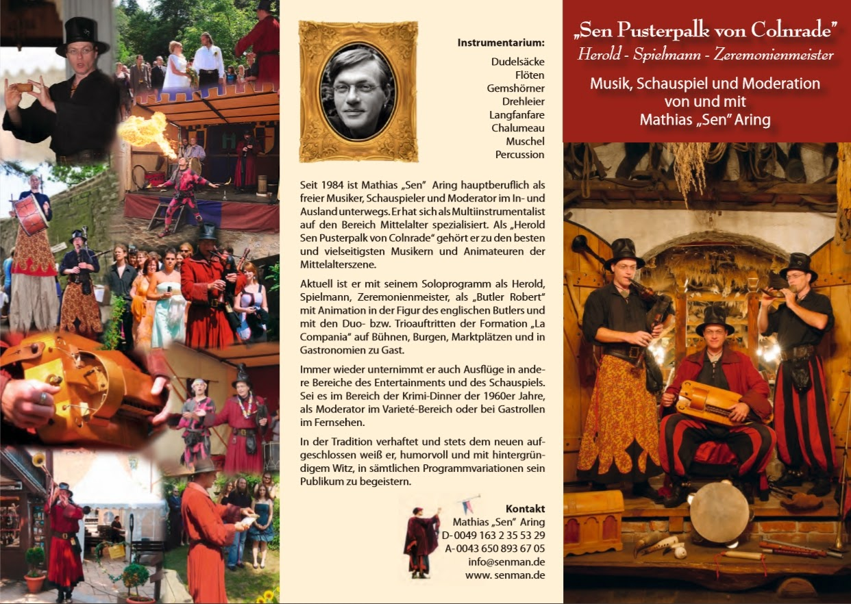 http://www.senman.de/info.pdf