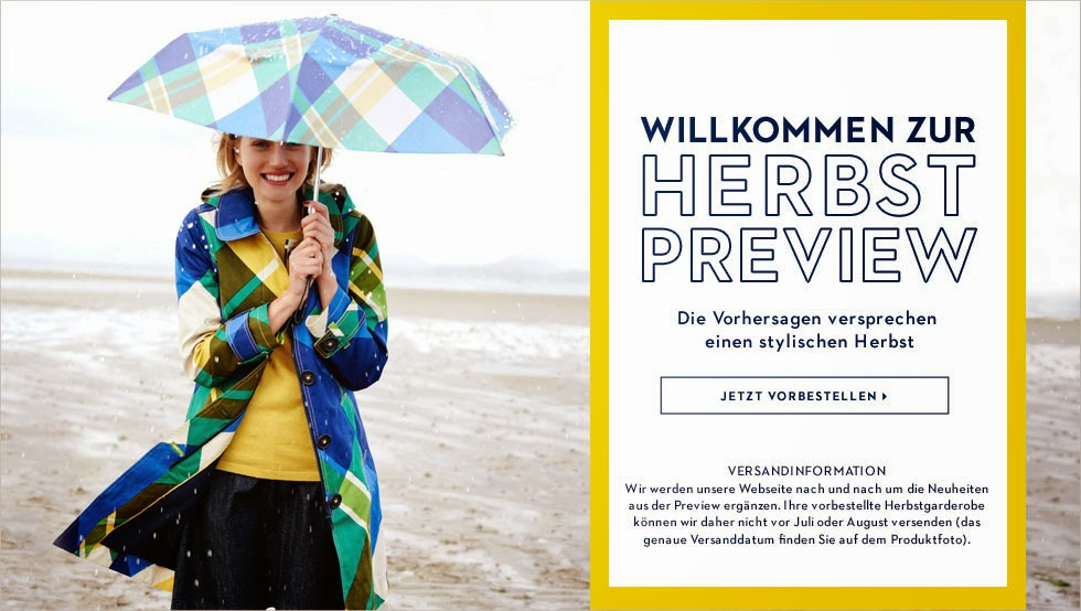 My superfluities boden fall 2014 preview is live in for Boden clothing deutschland