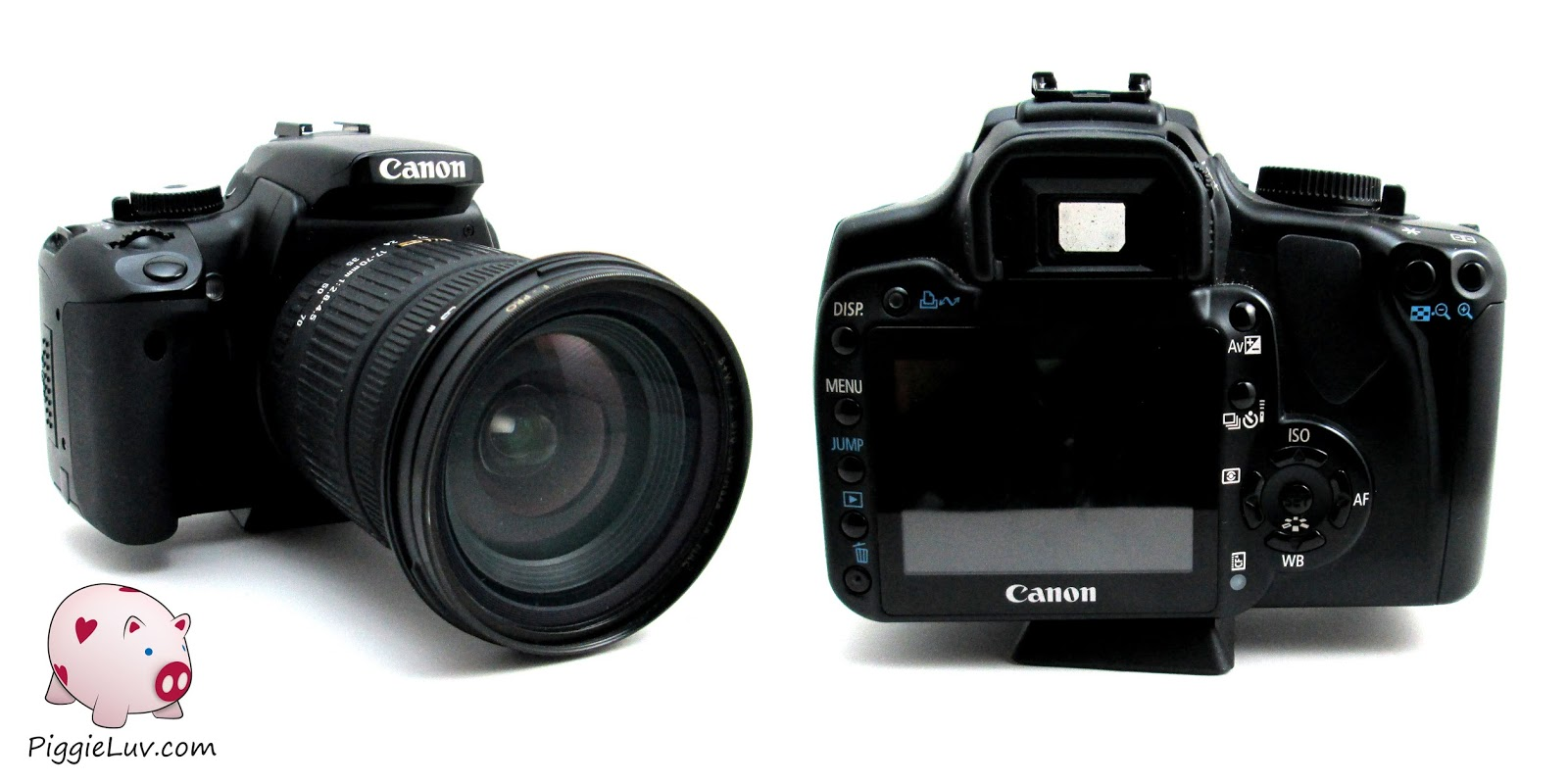 Camera Dslr Camera Tutorials piggieluv 10 ways to make your nail photos look even better i myself use a digital camera dslr of spiegelreflex in het nederlands and this is my kind machine have canon eos 400d that i