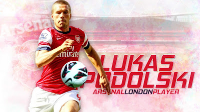 best of the best walpaper arsenal 2013