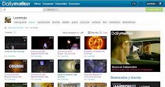 Miguel Lopez (Leorrojo): sus vidéos en Dailymotion