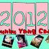 2012 Tahunku Yang Cantik