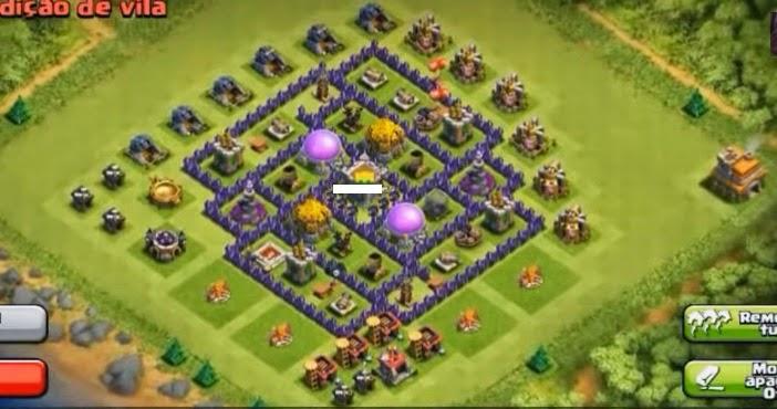 nova monarkia layouts cv 7