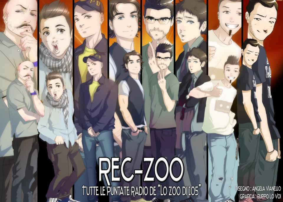 Rec zoo
