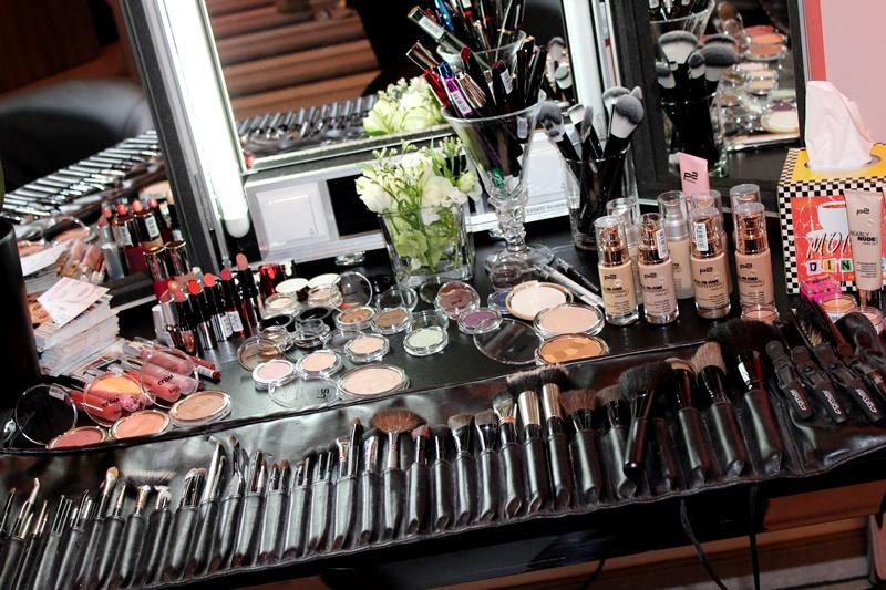 dmcb14,p2,makeup