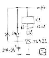 Система охлаждения газель 405 схема фото 649