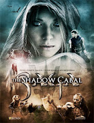 Saga: The Shadow Cabal