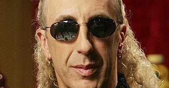music n 39 more dee snider. Black Bedroom Furniture Sets. Home Design Ideas