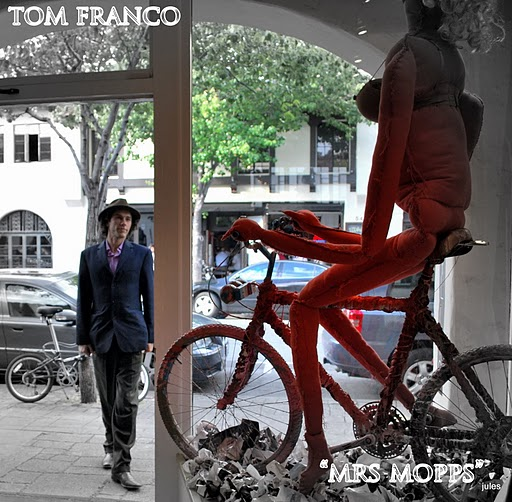 tom franco moviestom franco height, tom franco wife, tom franco imdb, tom franco instagram, tom franco age, tom franco, tom franco movies, tom franco wiki, tom franco birthday, tom franco movies list, tom franco wikipedia, tom franco net worth, tom franco peliculas, tom franco death, tom franco art, tom franco bio, tom franco julia lazar, tom franco gay, tom franco twitter, tom franco new movie